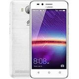 Huawei Lua - L03 Como Nuevo