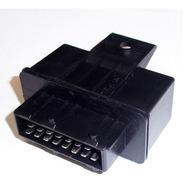 Rele Injeção Eletrônica Fiat Palio Siena 1.6 16v