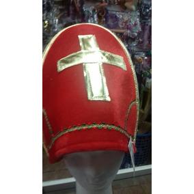 Sombrero De Copa Chico Disfraces Y Cotillon - Disfraces y Cotillón ... 97ef6d46c80