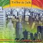 Tribo De Jah - The Babylon Inside Cd Nuevo Cerrado