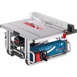 Serra De Bancada 10 1800w Gts 10 J Profissional 220v Bosch