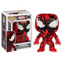 Funko Pop Spider Man - Carnage Pop! Vinyl Figure