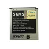 Bateria Samsung Galaxy Beam Gt-i8530 Eb585157lu 100%original