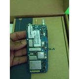 Placa Ep450