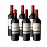 Nicasia Red Blend - Malbec/ Cabernet 750ml Catena Zapata