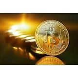 Venta De Bitcoins Colombia 100% Seguro, Compre Desde 50mil$
