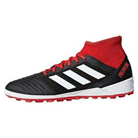 Tenis adidas Predator Tango 18.3 Tf 182633 Envio Gratis e9178fe89d4ae