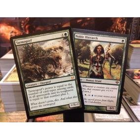 Cards Para Teste De Deck Mtg - Forfun - Prosy-leve 4 Pague 3
