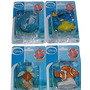 Disney Buscando A Nemo Figura Sistema De La Torta Decoració