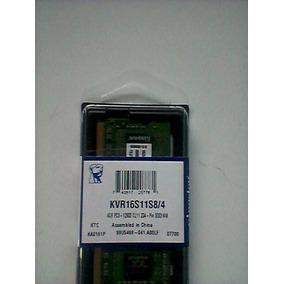 Memoria Ram Ddr3 Laptop 4gb 1600mhz