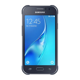 Samsung J1 Ace J111m Duos Android Wifi 5mp 8gb 4g Lte