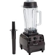 Liquidificador Blender Profissional Alta Rotação 25.000 Rpm