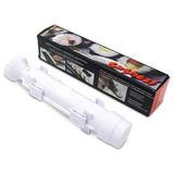 Sushezi Maquina De Fazer Sushi Sushi Bazooka Arros Peixe