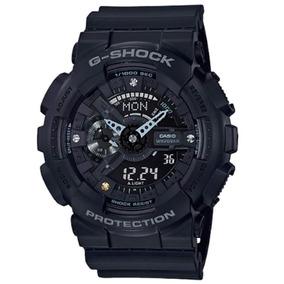 d9bc23323d0 Casio G Shock Baby 2286 Bg 174 Esportivo Masculino - Relógio ...