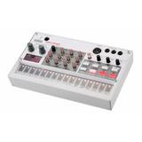Sintetizador Korg Volca Sample Musica Electronica