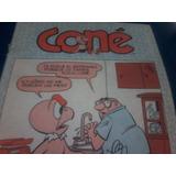 Suplemento Coné De Revista Condorito