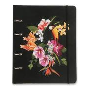 Caderno Fichário Arg. 12 Mat.-tropical Fauna-cicero