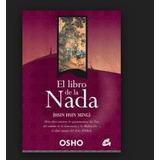Osho 65 Libros Colección