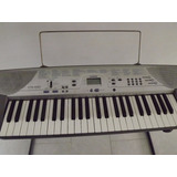 Teclado Musical Casio Ctk-230