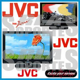 Sop Especial Lcd De 32 Jvc Bgh Sony Sanyo Lg Noblex Philco
