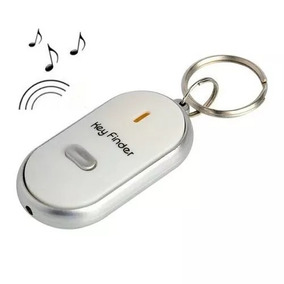 Chaveiro Localizador De Chaves Key Finder A Pronta Entrega