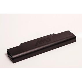Bateria Ams Nueva Para Samsung R428 Notebook R430