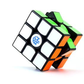 Cubo Rubik Gans Air 3x3 Master , Quieres Speedcube?