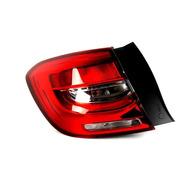 Lanterna Traseira Esquerda Externa Renault Sandero 2020