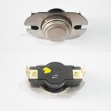 Protetor Térmico P/ Hidro Cardal Ps094