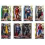 Vingadores Boneco Marvel The Avengers 30 Cm Luz E Som Thor
