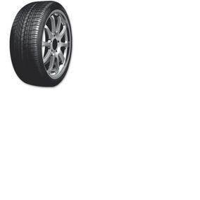 Pneu 215/45 R 17 - Excellence 91v - Goodyear