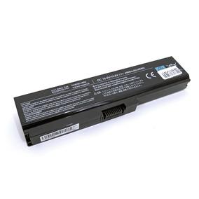 Bateria Notebook - Toshiba Satellite L655 - Preta