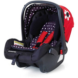 Cosatto Car Seat Bizzy Betty