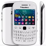 Blackberry Curve 9320 2x1 Nuevo Libre (no Refubrished)