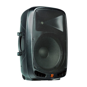 Caixa Ativa Staner Bluetooth Ps 1501 Usb Ps1501 Usb