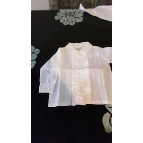 Camisa De Niña, Blusa De Vestir