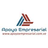 Creación Constitución Registro Empresas Firma Personal Fund