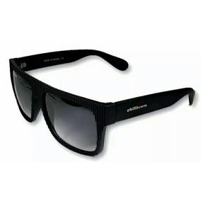 Boné Calvin Klein Ny +oculos De Sol Chillibeans Kit 2 Produt f24a116d47