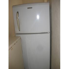 Refrigeradoras En Buen Estado