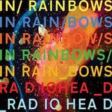 Radiohead - In Rainbows - Cd Nuevo, Cerrado, Importado