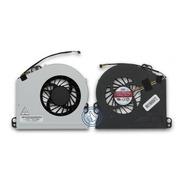 Ventilador Lenovo C540 C320 C325 Aio Dc28000c9v0