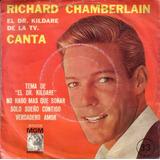 Richard Chamberlain Canta Dr. Kildare Verdadero Amor Pvl