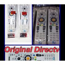 Directv Original Control Remoto Modelo Rc66rx