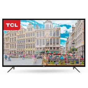 Smart Tv 32 Hd Tcl L32s6