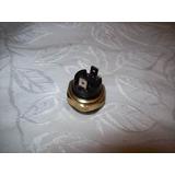 Bulbo Temperatura Radiador Para Peugeot 404 504 505 T5b T6b