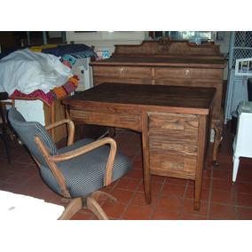 Lustrador y restaurador de muebles muebles antiguos en - Restaurador de muebles ...