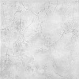 Ceramica Scop Mara Carrara 33x33 Calidad I