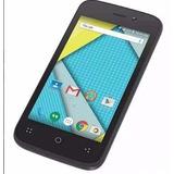 Telefono Android 6.0 Plum Axe Plus 2 Nuevo De Paquete 8gb