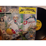 Halloween - Dr Stein Maxi Single