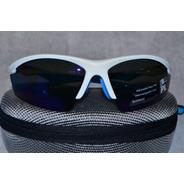 Òculos De Sol Shimano Lente Azul +2 P/trocar Ce-eqx2-pl